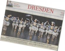 Dresdner-Neuste-Nachrichten-KiJu-2007