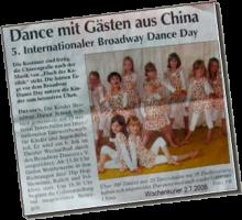 Wochenkurier 02.07.2008